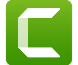 Camtasia Studio 2020.0.5 Crack + Serial Key (Latest Version)