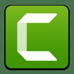 Camtasia Studio 2019.0.7 Crack With License Key till 2021 {Latest}