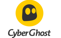 CyberGhost VPN 7.3.14.5857 With Crack [ Latest Version ]