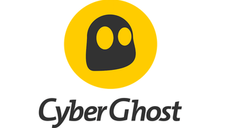 CyberGhost VPN 7.2.4294 Crack with Activation Key 2020 [PC/Mac]