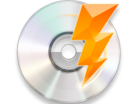 DVD Ripper Pro 11.0 Activation Code