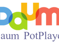 Daum PotPlayer 1.7.13963 For Mac