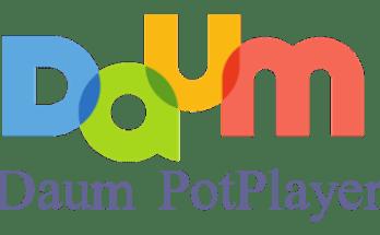 Daum PotPlayer 1.7.21223 Crack With Serial Key [PC/Mac] 2020