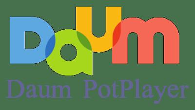 Daum PotPlayer 1.7.21482.0 Crack With Serial Key [PC/Mac] 2021