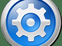 Driver Talent 7.1.27.82 Crack + Activation Key Code Full Torrent