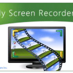 My Screen Recorder Pro 5.22 Serial Key With Crack 2020