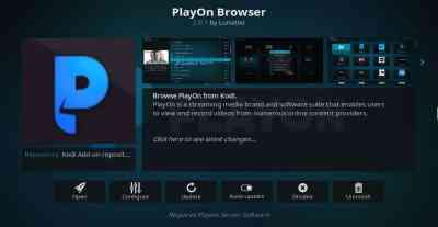 PlayOn 4.5.26.24978 Crack Plus Lifetime Key Free Download