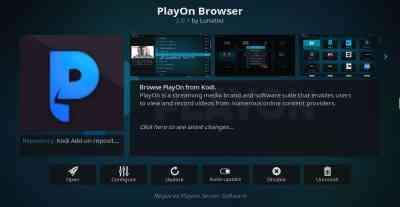 PlayOn 4.4.25.22935 License Key