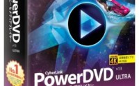 CyberLink PowerDVD 20.0.2216.62 Crack With Keygen Full Version 2021