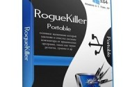 RogueKiller Crack 14.7.3.0 + Keygen Full Version [ New ] 2020