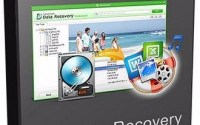 Tenorshare Any Data Recovery Pro 6.4.0.0 Crack And Keygen Latest 2020