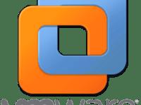 VMware Workstation 14.1.3.9474260 Keygen