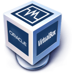 VirtualBox 6.1.16 Build 140961 Crack + Serial Key 2021 Free Download