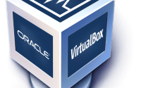 VirtualBox 6.1.16 Build 140961 Crack + Serial Key 2021 Free Download