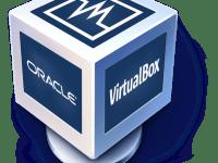 VirtualBox 6.0.14 Build 133895 Crack For Mac Download