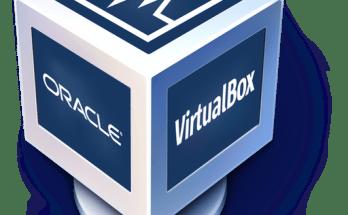 VirtualBox 6.1.12 Build 139181 Crack + Serial Key 2020 Free Download
