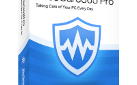Wise Care 365 Pro 5.5.9.554 License Key + Crack (Latest Version) 2021