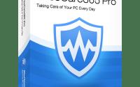 Wise Care 365 Pro 5.5.9.554 License Key + Crack (Latest Version) 2021