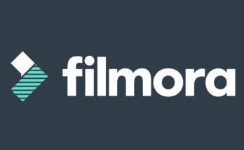 Wondershare Filmora Crack 9.6.1.6 Registration Code License Key 2020