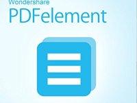 Wondershare PDFelement Pro 7.1.1 Crack + License Key Full Torrent