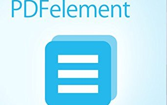Wondershare PDFelement Pro 7.6.5.4955 Crack + Activation Key 2020