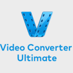 Wondershare Video Converter Ultimate 11.7.4 Crack Serial License