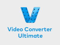 Wondershare Video Converter Ultimate 10.3.0 Registration Code