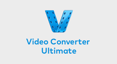 Wondershare Video Converter Ultimate 12.0.7 Crack + Serial Key 2021