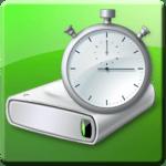 CrystalDiskMark 7.0.0h Crack + License Key Free Download