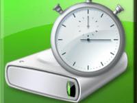 CrystalDiskMark 6.0.1 Mac + License Key Free Download