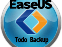 EaseUS Todo Backup 11.0 Activation Code Full Free Download