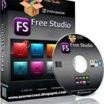 Free Studio 6.7.2.909 Crack With Premium Serial Key Latest 2020