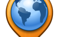 Garmin Express 6.21.0.0 Crack With License Free Download
