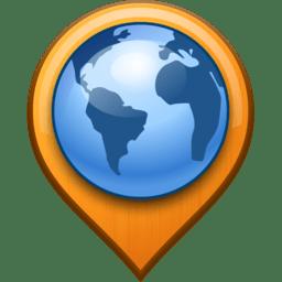 Garmin Express 6.5.1.0 Mac & Windows Free Download