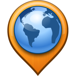 Garmin Express 7.5.0.0 Crack With License Free Download