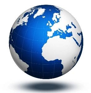 Mobile Atlas Creator 2.1.0 Full Mac Free Download
