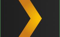 Plex Media Player 2.58 Crack + Keygen Free Download 2020