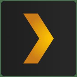 Plex Media Player 2.58.0.1076 Crack + Keygen Free Download 2021