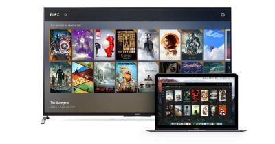 Plex Media Player 2.16.0.885 Keygen