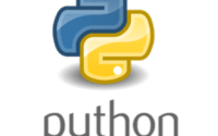 Python 3.9.0 Crack + Activation Code Free Download 2021