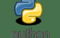 Python 3.9.0 Crack + Activation Code Free Download 2021