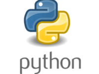 Python 3.8.0 Crack + Activation Code Free Download