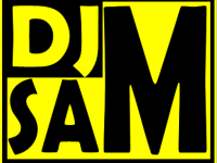 SAM DJ 2019.3 Crack With License Key Full Torrent + Keygen