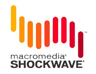 Adobe Shockwave Player 12.3.5.205 Crack With Key 2020 Latest