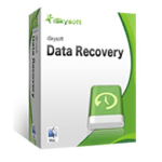 iSkysoft Data Recovery 5.3.1 Crack With Serial Key [Latest 2021]