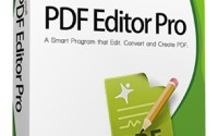 iSkysoft PDF Editor Pro 6.4.2 Crack + Registration Key Full 2020