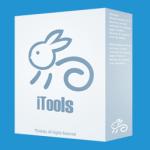 iTools 4.5.0.5 Crack + License Key {Mac + Win} Lifetime 2020