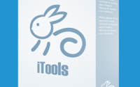 iTools 4.5.0.5 Crack + License Key {Mac + Win} Lifetime 2020