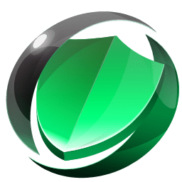 IObit Malware Fighter 6.4.0.4919 Lifetime Key