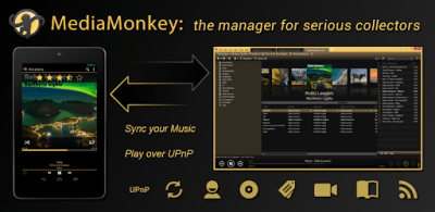 MediaMonkey Gold 5.0.0.2266 Serial Key 2020 + Crack Free Download